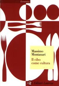 il-cibo-come-cultura